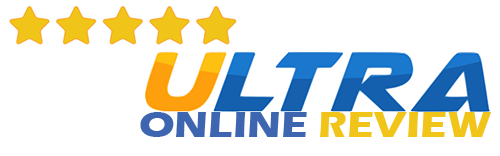 Ultra Online Review